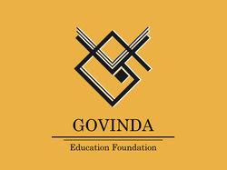 Консультация по вопросам образования - логотип