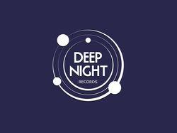 DeepNight record