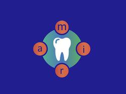 Mira Dental