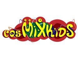 CosMix kids