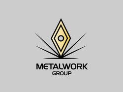 Metalwork group