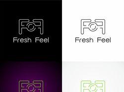 FreshFeel