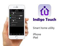 Indigo Touch