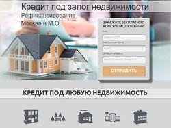 RCRED.ru