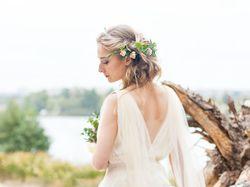 Семейная фотосъемка, лавстори, свадьба