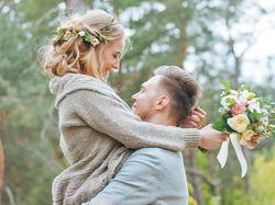 Семейная фотосъемка, свадьба, лавстори