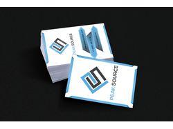 v_card