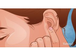 nose_ear_companies_nails1