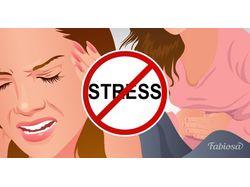 stress_body