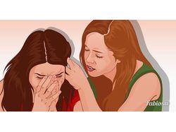 girl_cries