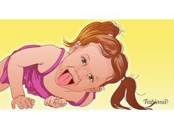 child_cries_bad_behavior3