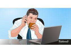 food_work_device3