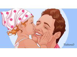 kiss_children2