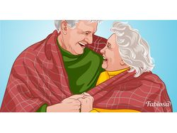 happy_couples_social_network3
