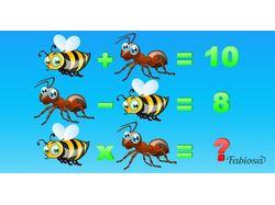 ladybug_grasshopper_puzzle