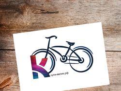 Создание Лого для интернет магазина
