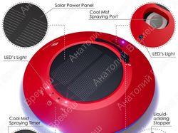 Диффузер SmartDelux для продажи на Amazon
