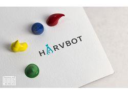 HARVBOT