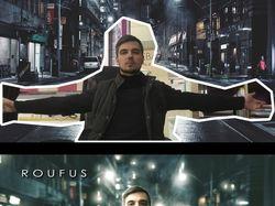 Создание коллажей, аватаров и лейблов в Photoshop