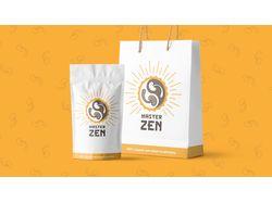 Master Zen