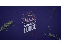 Cascade Lodge