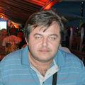 Михаил Свириновский