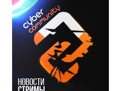Аватар вконтакте