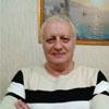 Игорь Ж.