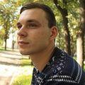 Игорь Лавро