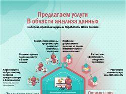 Инфографика_Анализ данных