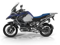 Enduro_BMW_R1200GS