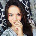 Виктория Лорд