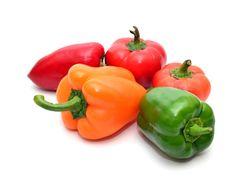 предметная съемка (овощи)