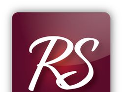 Логотип для сайта знакомств