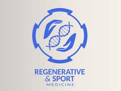 Institute of Regeneration & Sport Medicine
