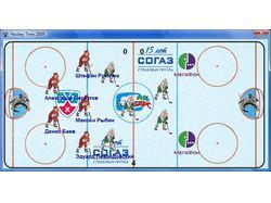 Hockey Time 2009