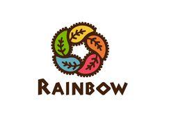 Логотип для торговой марки цейлонского чая.
