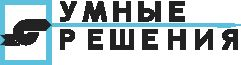 Векторный логотип для сайта SM-SO.ru