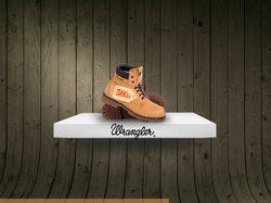 Реклама обуви(соц сети)