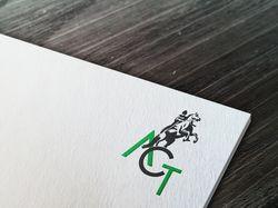 """Лого для компании по перевозке нефтепродуктов """"ЛСТ"""