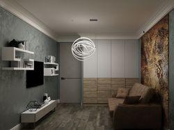 Квартира ArtScor
