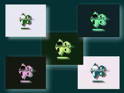логотип_028