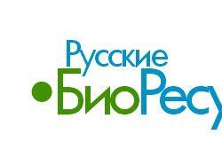 Русские биоресурсы