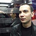 Алмаз Каюмов