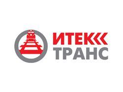 Логотип перевозчика ИтекТранс