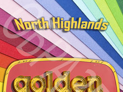 Golden corral (#1)