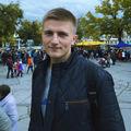 Николай Кодос