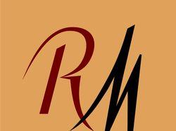 Логотип РМ