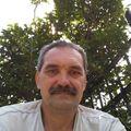 Анатолий Мирошник