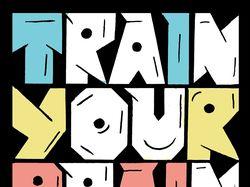 Клубный логотип